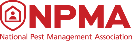 national pest management association red icon