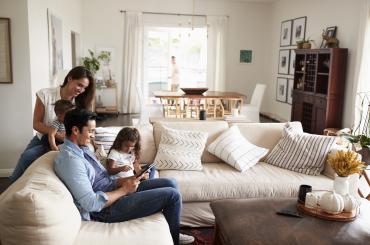 family-in-living-room.jpeg