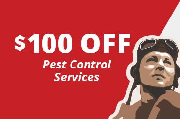 mint-hill-pest-control-coupon