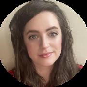 Morgaine Bowers Headshot