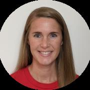 Sarah Verlinger Headshot