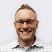 Jesse Rehm, CEO of Triangle Pest Control