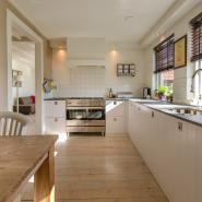 clean-open-kitchen.jpg