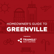 greenville-sc-homeowners-guide