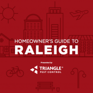 raleigh-nc-homeowners-guide